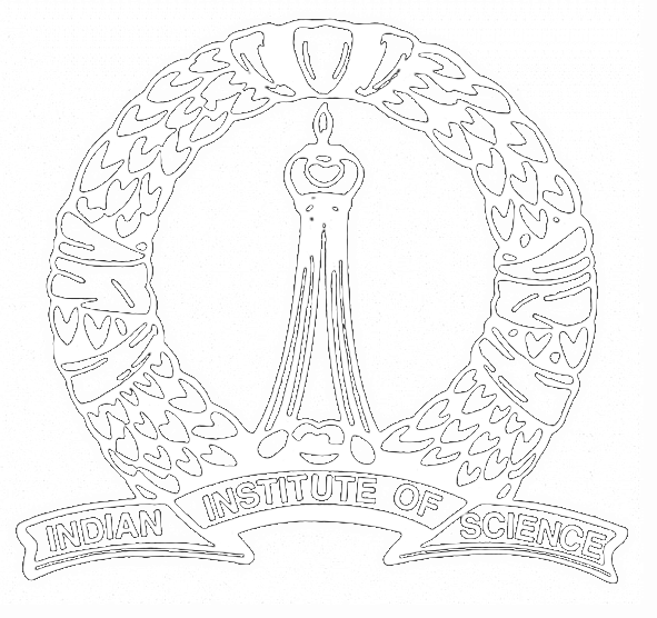 Department of Mathematics, IISc